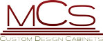MCS Custom Design